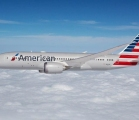 Prime-lety-american-airlines-praha-chicago